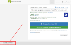 Screenshot 52 300x188 - Download Google Play Applications On Computer