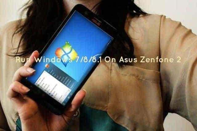 Windows-OS-Zenfone-2