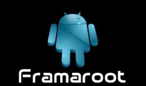 framaroot tutorial root smartphone tablet 300x177 - How to Root All devices with Frameroot