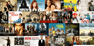 logo challenge serie tv 20131 1 300x147 - Watch All Series And Anime With IPTV Player