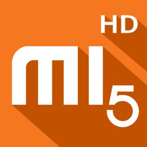 mi512 300x300
