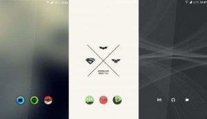 murum 300x173 - Download Top 7 Wallpaper Apps For Android Device
