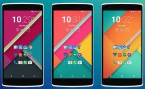 wallrox 300x184 - Download Top 7 Wallpaper Apps For Android Device