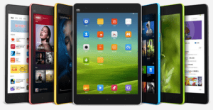 MiPad 01 300x155 - Guide To Install TWRP And CWM Recovery On Mi Pad