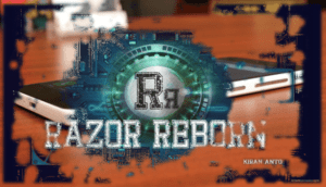Screenshot 22 300x172 - RazorReborn v1.0 KERNEL [64bit] For Xiaomi mi4i