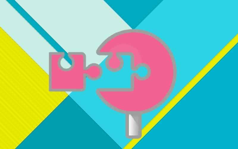 Xposed Framework lollipop - Guide To Install Xposed Framework On Lollipop Android 5.1 and 5.0