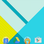 android M aosp Lenovo A7000 2 150x150 - Install Cyanogenmod 12.1 Lollipop On Micromax Canvas Nitro A310