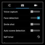 android M aosp Lenovo A7000 9 150x150 - AOSP Custom Rom Lolipop 5.0 For Lenovo A7000