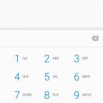 cm 12.1 On Honor Holly 6 150x150 - Cyanogenmod 12.1 Lolipop Rom For Xiaomi Redmi 2