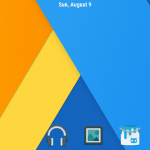 cm 12.1 On Honor Holly 8 150x150 - Unofficial Cyanogenmod 12.1 [5.1.1] For ZTE Nubia Z9 Max