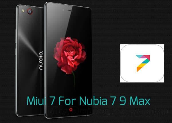 miui-7-z9-max
