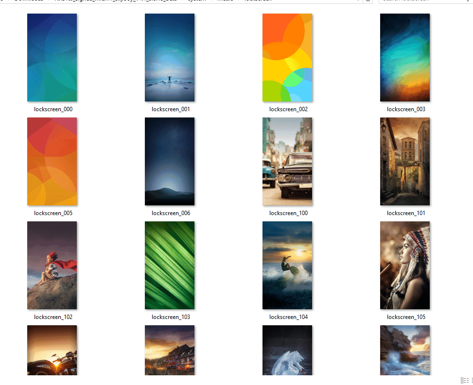 miui_7_lockscreens