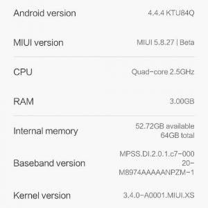 miui 7 oneplus one 3 300x300 - [ROM] Official Miui 7 Ported Rom For Oneplus One