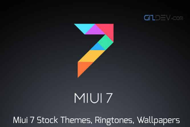 miui_7_stock_themes_wallapers_ringtones