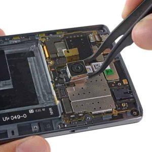 oneplus 2 camrea led flash 1 300x300