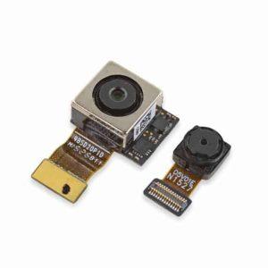 oneplus 2 camrea led flash 4 300x300