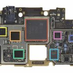 oneplus 2 motherboard 2 150x150