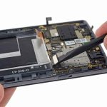 oneplus 2 motherboard 3 150x150 - Oneplus 2 Completely disassembled Hardwares Info with Video