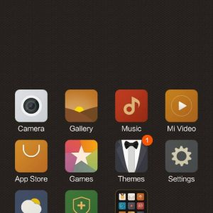 z9 max miui 7 4 300x300 - [Rom] Unofficial MIUI 7 For Nubia Z9 Max