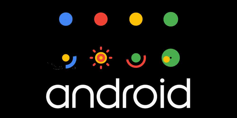 1002674 816741478374362 8394458478453502984 n - Android 6.0 Marshmallow Boot Animation for Android Kitkat and Lollipop