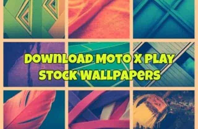 Download-Moto-X-Play-Stock-Wallpapers-680pk3e89l78ffb7v814qjxwxadxzfkzlxna4rhifyi