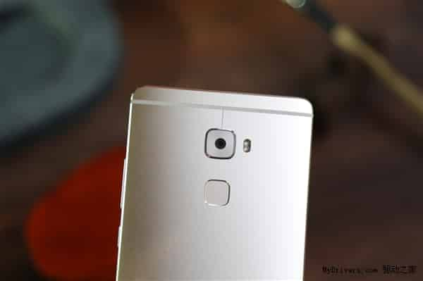 HUAWEI MATE S UNBOXING 14