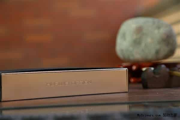 HUAWEI MATE S UNBOXING 15