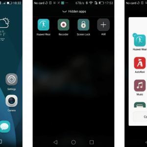 Honor 4c Emui 3 3 300x300 - Honor 6/ 6 Plus International Lollipop Emui 3.1 Stable Rom