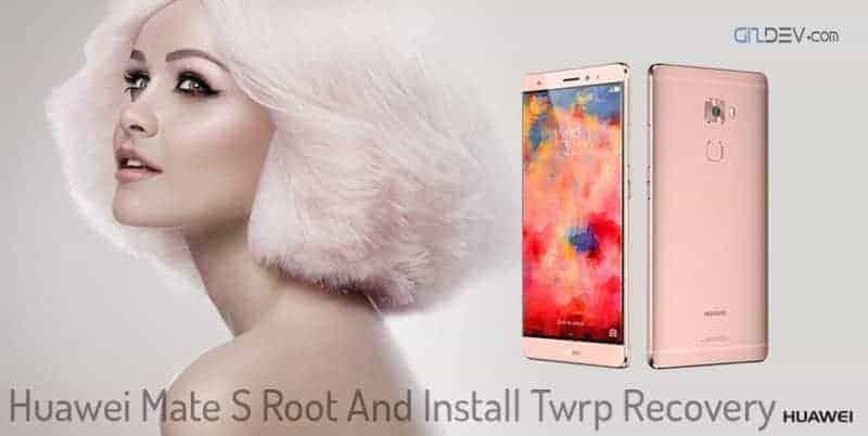 Huawei-Mate-S-root