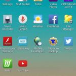 LG G3 honor holly 11 150x150 - Unofficial LG G3 Ported Rom For Huawei Honor Holly