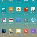 LG G3 honor holly 7 150x150 - Unofficial LG G3 Ported Rom For Huawei Honor Holly