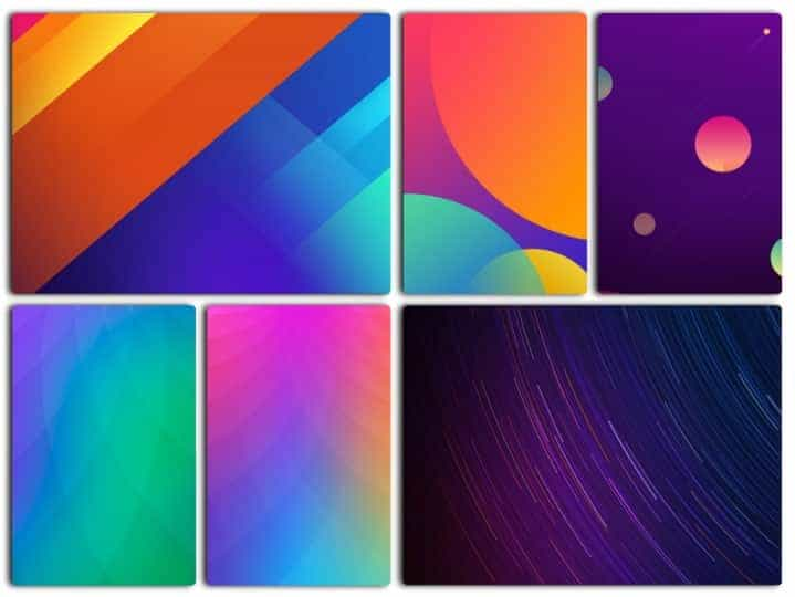 Meizu MX5 Stock Wallpapers 2 - Download Meizu MX5 Stock Wallpapers