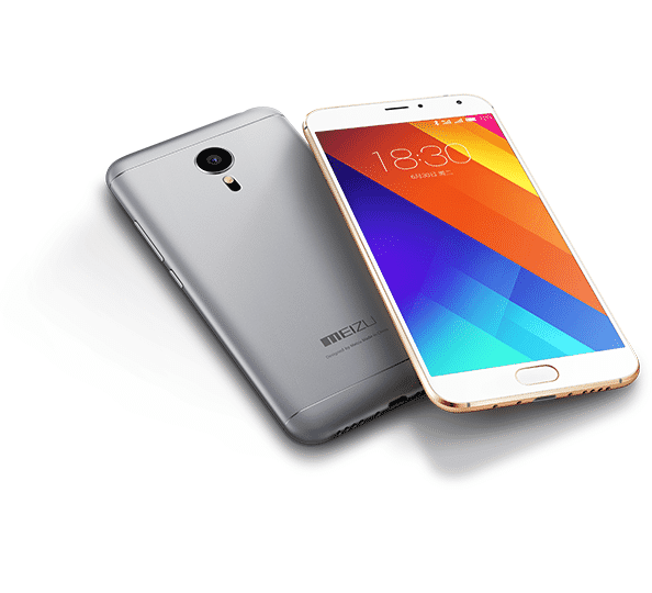 Meizu MX5 Stock Wallpapers - Download Meizu MX5 Stock Wallpapers