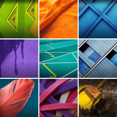 moto x play stock hd wallpapers download
