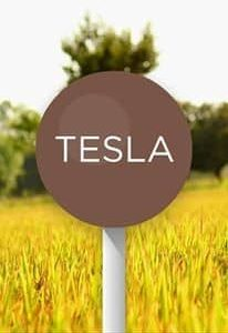 Tesla OS Redmi 1s 5 206x300 - Official Tesla OS Android Lolipop Rom For Redmi 1S
