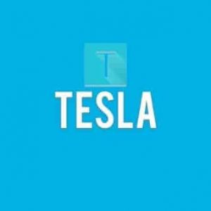 Tesla OS Redmi 1s 9 300x300 - Official Tesla OS Android Lolipop Rom For Redmi 1S