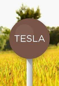 Tesla os oneplus one 6 206x300