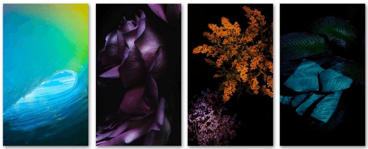 iOS9_Wallpapers_Screenshots (1)
