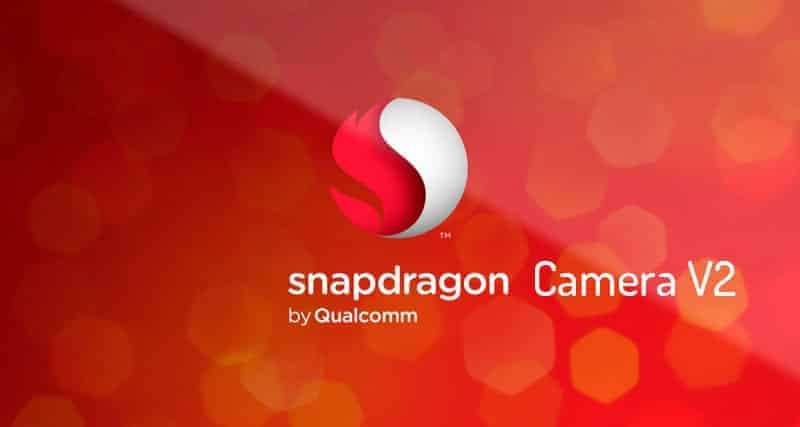 qualcomm snapdragon - Enable Dslr Camera Option In Your Android With Snapdragon Camera