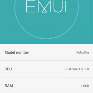 Emui 3.0 Xolo One Kitkat 2 300x300 - Unofficial Emui 3.0 Android Kitkat Rom For Xolo One