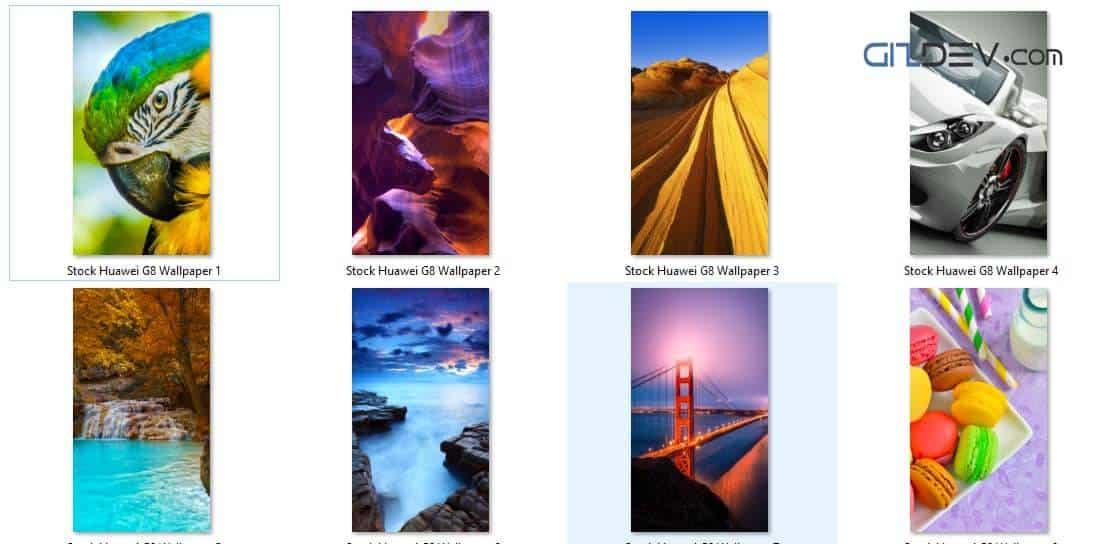 Huawei_G8_Wallpapers_lockscreens