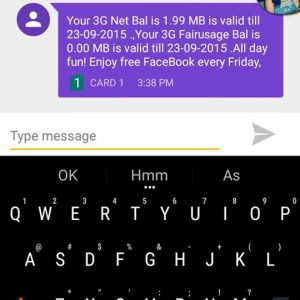 OCT Os lolipop Micromax A350 A300 3 300x300 - OCT Os Lollipop Rom For Micromax A350 & Micromax A300