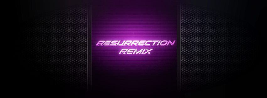 Resurrection Remix Lollipop ROM For Micromax A350