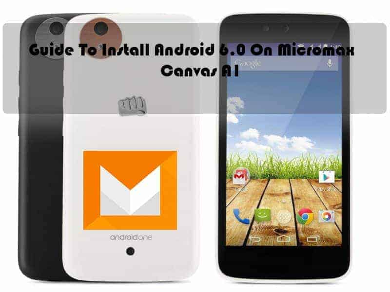 micromax-android-one-marshmallow
