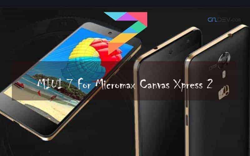micromax-canvas-xpress-2_miui_7