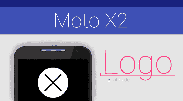 Change The Moto X2 Bootloader Logo To Moto Droid Turbo