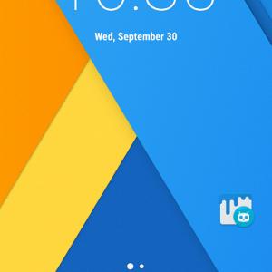 mx 4 cm 12 1 300x300 - CyanogenMod 12.1 Android Lollipop ROM For Meizu MX4