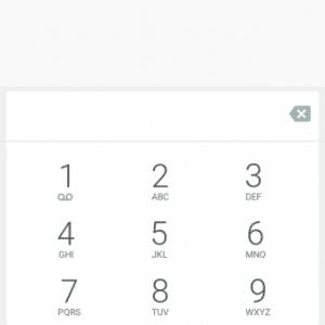 Android 6.0 Redmi 2 CM13 1 300x300