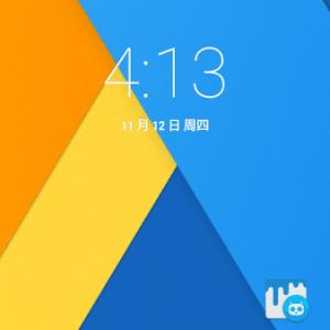 Android 6.0 Redmi 2 CM13 5 300x300