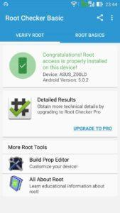 Asus-Zenfone-2-laser-rooted